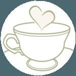 Wedding in a Tea Cup Testimonial