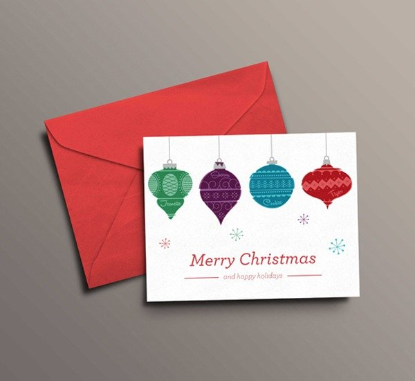 christmas-card-red-envelope