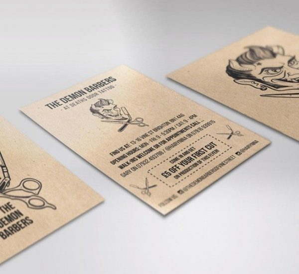 kraft-business-cards-1