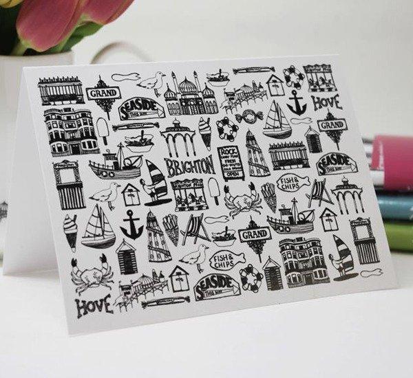 martha-mitchell-designs card