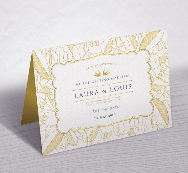 wedding-invite-A5-folded-to-A6