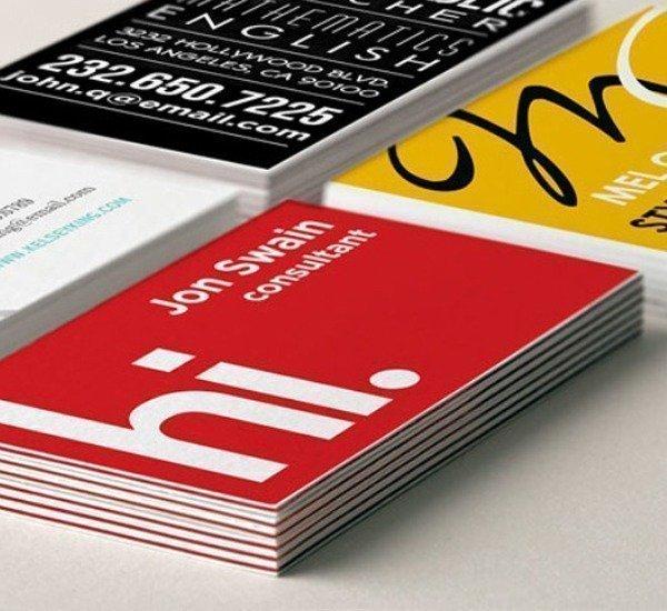 colourcore business card 3