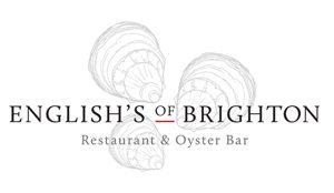 restaurant printing brighton